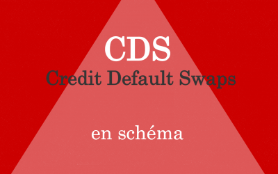 CDS : Credit Default Swaps